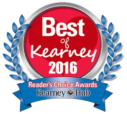 Best of Kearney 2016
