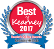 Best of Kearney 2017